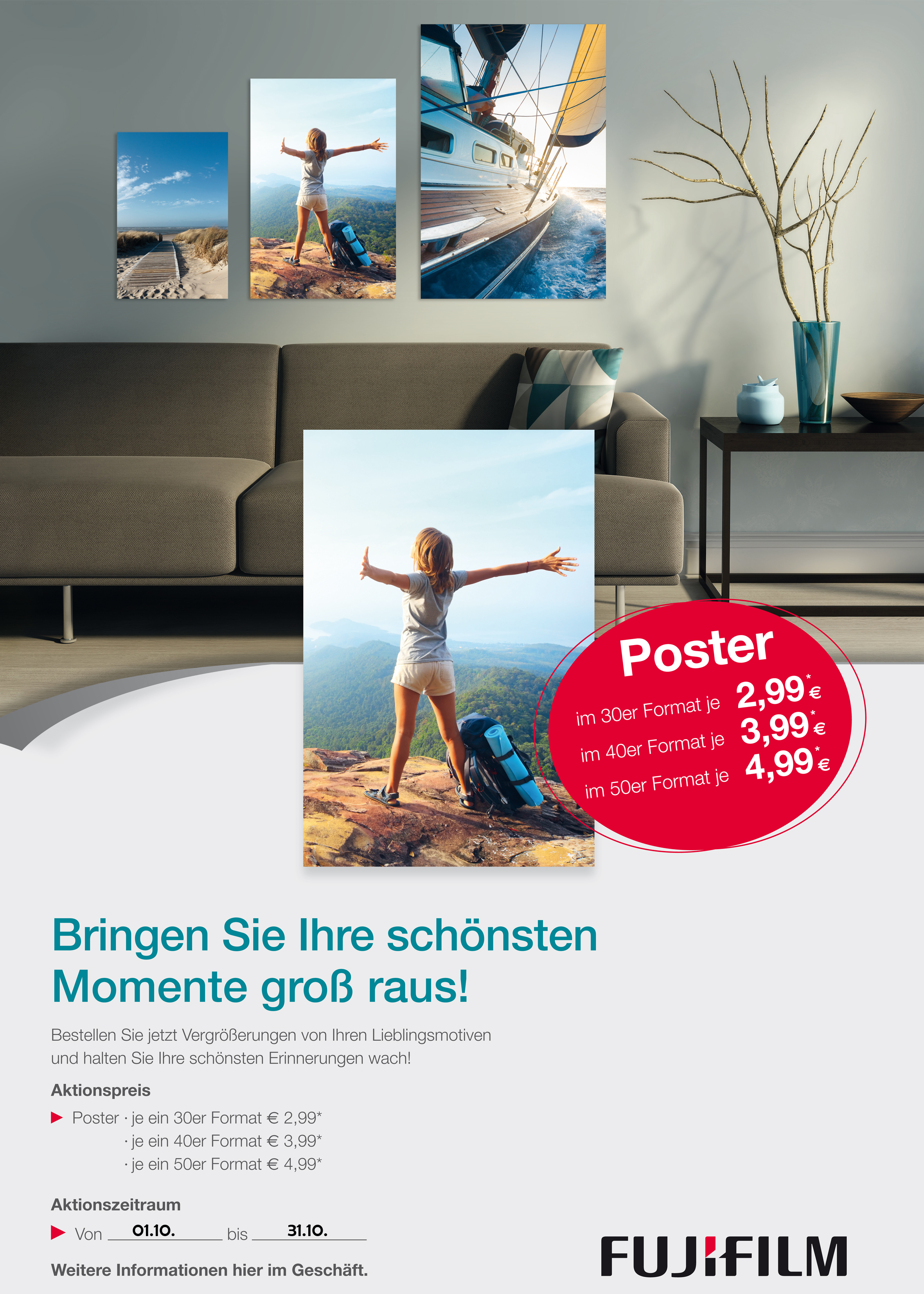 6186_Plakat Poster A2.indd